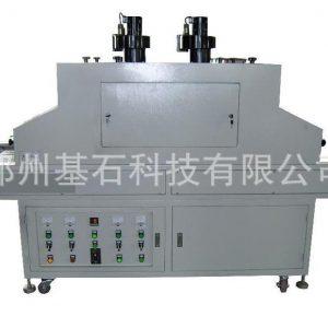 多面uv光固机_河南厂家供应多面uv光固机|小型多面照射uv机|多面光固机|三门峡