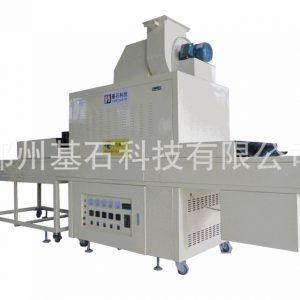 油墨固化设备_河南南通uv机|扬州uv固化机|盐城紫外线|常州油墨固化
