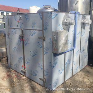 工业烘箱_低价处理二手不锈钢热风烘箱,二手工业烘箱,二手电加热