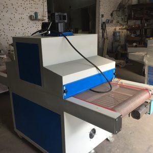 优质uv光固机_厂家专业定做优质UV光固机UV固化机UV固化炉