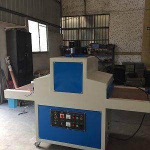 定制uv固化机_厂家专业定制UV固化机UV光固机UV机固化炉