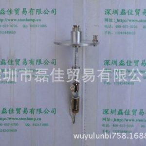 林时计_林时计HAYASHIMX3020最新紫外线UV灯管卤素光源