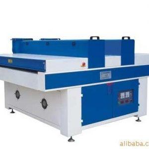 高质量光固化机_森人机械专业供应uv固化设备uv光固化uv光固化