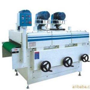 光固化机_厂家uv五立体光固化机、uv光固化设备、uv