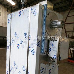 恒温干燥箱_生产恒温干燥箱高温电热鼓风工业五谷杂粮