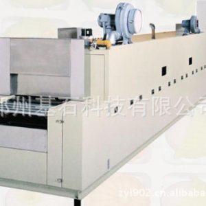 烘干设备_供应uv喷涂流水线|红外线隧道炉|uv固化烘干|驻马店