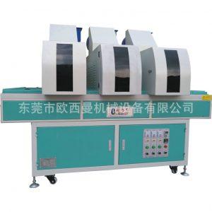 紫外线光固化设备_经销批发uv照射机uv光固化设备欢迎咨询