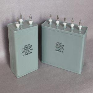 uv光固化配件_uv电容光固化配件16uf2000v3头电容