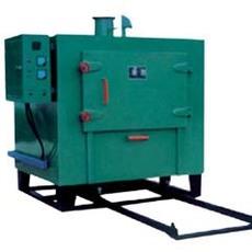 工业烤箱_工业烤箱烘箱品质干燥箱恒温烘箱