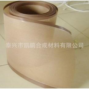 特氟龙网格输送带_厂方优质供应烘干机网带—特氟龙网格输送带