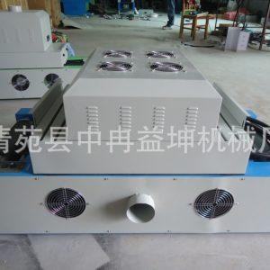 紫外线光固化机_厂家供应uv固化机uv机uv紫外线光固化