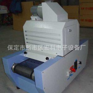 uv光固化机_批发台式2kw2灯uv光固化机、现货供应、即定即发