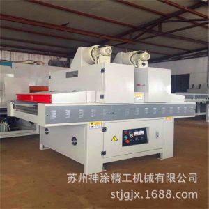 小型设备_uv固化设备干燥机免费培训包教包会