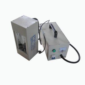 uv光固化机_厂家现货供应支付宝交易管材精密型uv机|uv光固化机