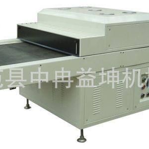 紫外固化机_供应uv固化机、uv感光性涂料油墨接着型紫外