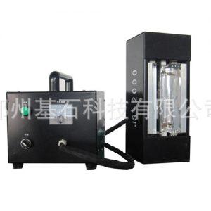 电路板手提式uv机_|1kw手提式uv机、汽车修复小型uv固化机