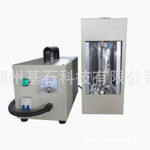不干胶设备_河南厂家供应小型uv机|手提uv机|uv光固化设备|南阳|平顶山