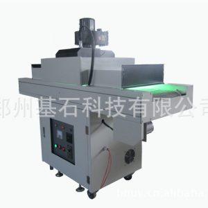 生产设备_河南厂家直销uv光固化设备|uv机|三门峡洛阳