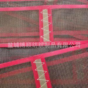 工业皮带_uv炉烘干线网带工业皮带特氟龙网带物流传送