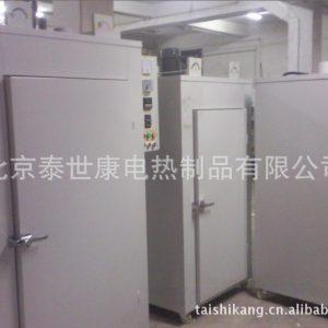 工业烤箱_供应精密工业烤箱,大功率高温烤箱,干燥箱