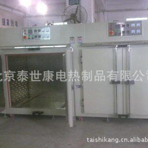 工业烤箱_供应烤箱,不锈钢高温工业烤箱,立式