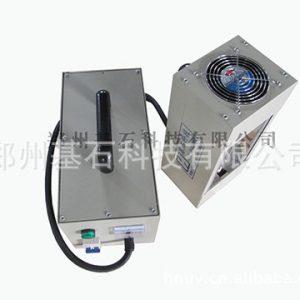 紫外线uv固化机_厂家手提式uv机|手提式光固机|uv|紫外线uv