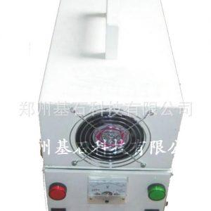 小型固化机_厂家现货供应uv手提uv固化机|新乡|漯河周口