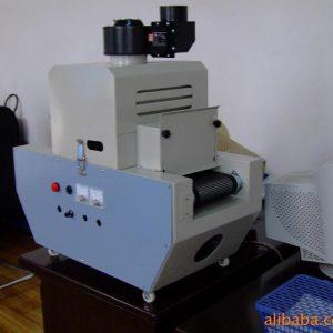 桌面uv固化机_桌面固化机_供应小型uv机,桌面uv固化机