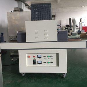 实验室uv固化机_实验室uv固化机打样uv固化机uv固化试验机