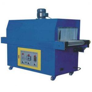 台式机_厂家供应拉带式uv炉皮带式焗炉uv光固化