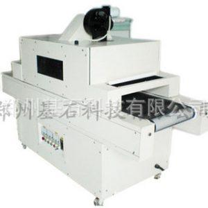 丝印专用uv机_河南厂家供应丝印uv机|uv光固机|uv|uv|安微|山东