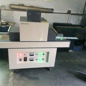 胶水粘接固化机_灯条透镜uv胶水粘接固化机uv机uv固化机