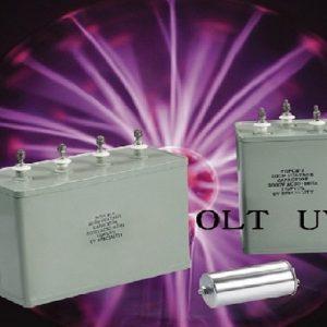 uv机电容器_uv电容器_电容器,UV电容器,UV机电容器