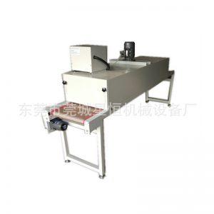 恒温烤箱_厂家直销小型隧道炉流水线式烘烤炉自动烘干炉恒温烤箱干燥机