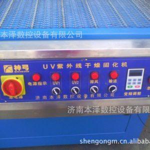 大型uv光固机_大型uv光固机,紫外线固化机,优质,济南神弓造