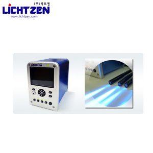 紫外线led固化机_厂家供应uvled固化机uvled固化灯led定制