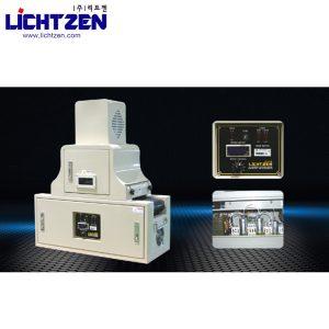 烘干设备_厂家供应超小型实验室uv固化机紫外线固化机固化烘干定制