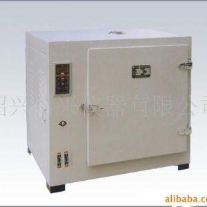 电热鼓风干燥箱_电热鼓风干燥箱系列工业烤箱台式智能