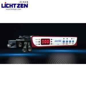 紫外线光固化机_供应uvled固化机uv光固化机紫外光固化