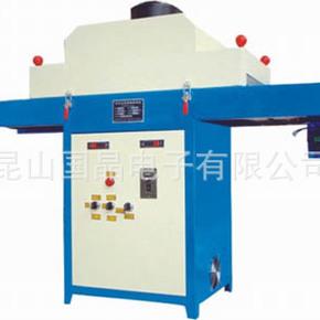 标准型uv固化机_苏州uv胶固化uv机紫外线uv机标准型uv