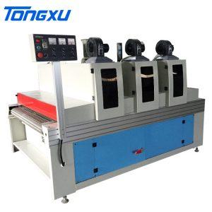 硅酸钙板uv固化机_厂家uv干燥固化机热销供应紫外线硅酸钙板uv固化机