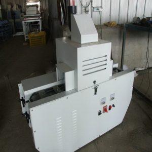 水晶固化设备_厂家批发小型UV设备水晶UV固化设备实验UV机