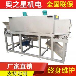 热风循环烘箱_供应热风循环烘箱工业烤箱烘干机工业烤箱机械