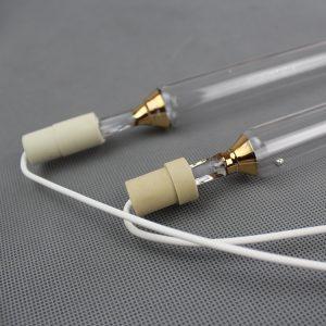 金属卤素灯_uv金属卤素灯高压汞灯光固化灯uv