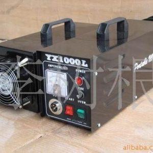 手提光固机_手提uv光固机_供应UV灯组手提UV光固机小型UV机