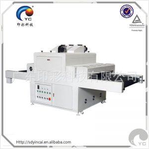 光固化机_超低温uv光固机烘干线光固化机uv光固化