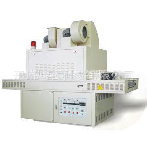 标准型uv光固机_河南厂家供应uv胶固化设备|标准型uv光固机|小型uv|平顶山