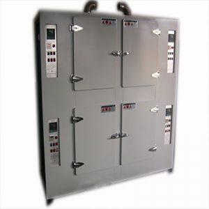 高温烘箱_工业烘箱_多内胆烤箱、高温烘箱、工业烘箱
