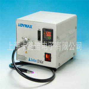 进口紫外线光固机_供应戴马斯进口紫外线光固机dymax多头点光源固化机