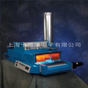 dymax紫外线固化机_供应dymax紫外线固化机戴马斯进口紫外线光固机